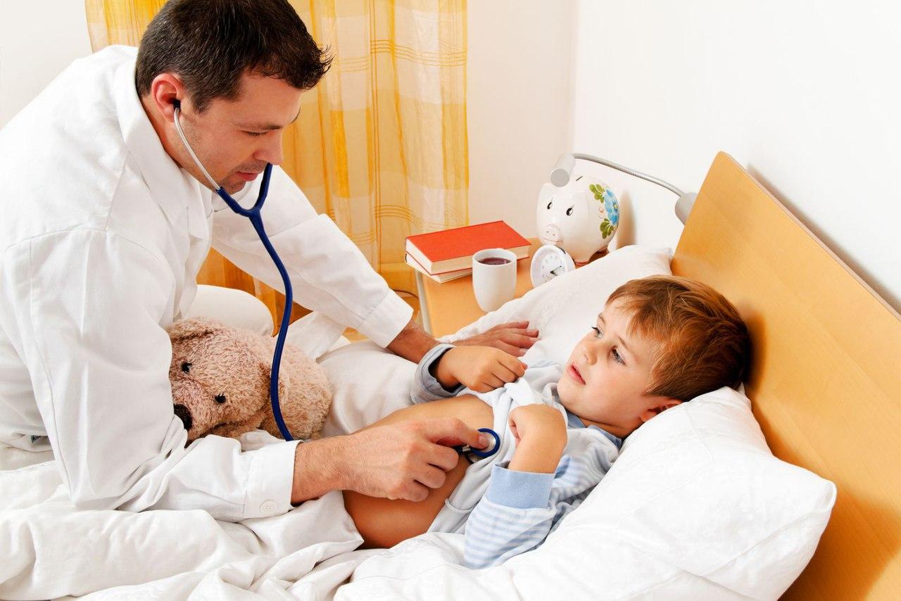 Афиша Ижевск Психосоматика детских болезней