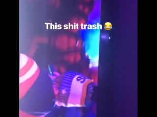 Asian Doll speakes about Lil Xan