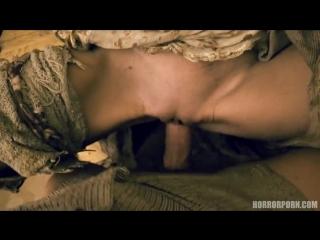 Сумасшедшая мать (porn, pov, bdsm, cosplay, fetish, horror, hardcore)