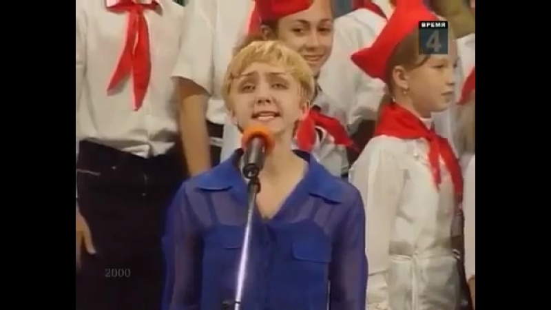 Vidmo_org_KVN_Mikhail_Galustyan_-_Pionery_464
