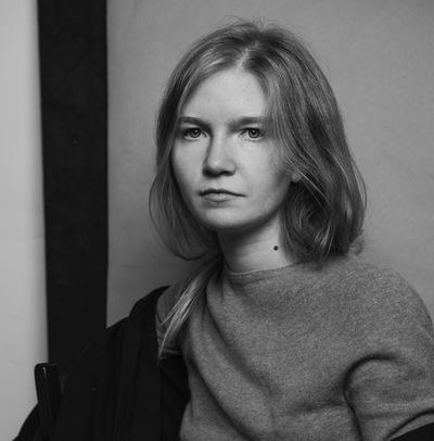 Юлия Разумовская