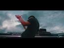 Dabin EDC Las Vegas 2018 Recap Video