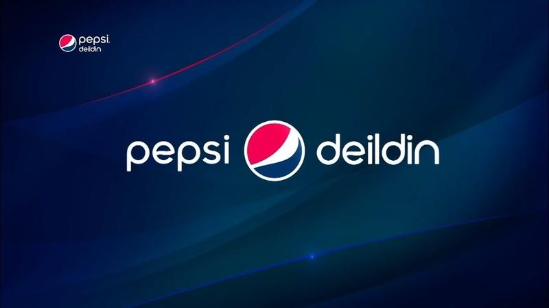 Iceland. Pepsi Deildin. 2018 year, day 7. Breiðablik - Stjarnan (01)
