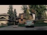 Ночь с Бет Купер (2009) - трейлер на русском