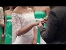 Welkom на свадьбу к Саше и Тане