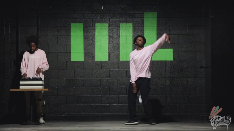 The FLooridians x Movement Lifestyle • TRAP LORRD •Alvin | Danceproject.info