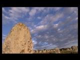 12 февраля в 20:00 смотрите документальный фильм «Таинственная Франция»