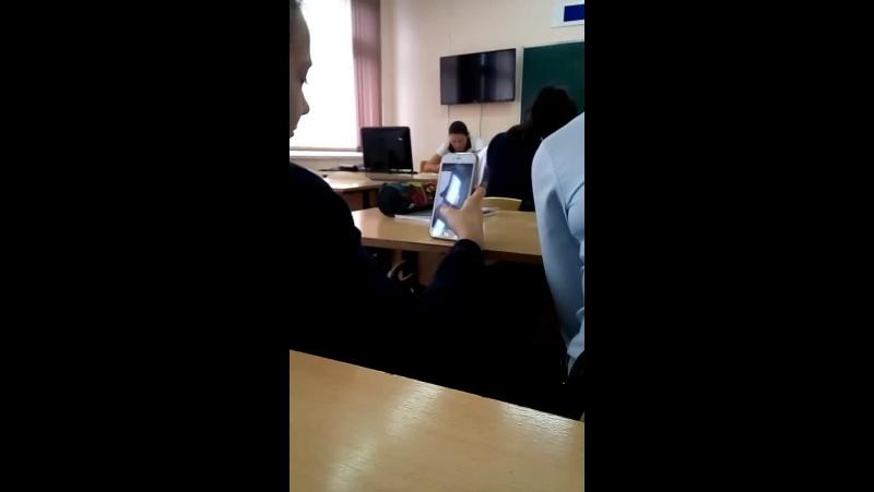 Никита Подгурский - Live