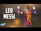 Король Штрафных ► Pr1nce ► Messi