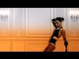 Rihanna ft Jay-Z - Umbrella ver.2-2007 (AVC-FullHD1080p)