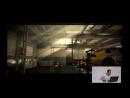 [BARAHOLKA TV] Дешевый китайский геймпад Havit HV-G60 / USB | Я в ШОКЕ! | Настройка для всех игр | Baraholka TV
