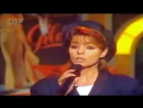 Sandra - Around My Heart (1989.ZDF)