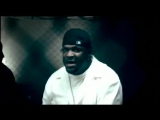 Eminem Feat. Trick Trick - Welcome 2 Detroit 2005