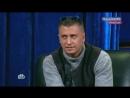 В самое сердце-Прилучный . НТВ ЦТ- онлайн 17.02.2018
