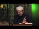 33 Фикх Нур аль Идах Протирание масх кожаных носков хуффейн ичиги Продо