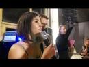 Открытие студии красоты Beauty Bar в LOFT STUDIO32. Вера Лагодина Екатеринбург