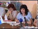 21.05.2018 Севастопольский ОНФ вынес вердикт сельской медицине