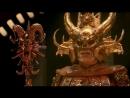 Повелители вселенной / Masters of the Universe (1987) BDRip 720p [Feokino]