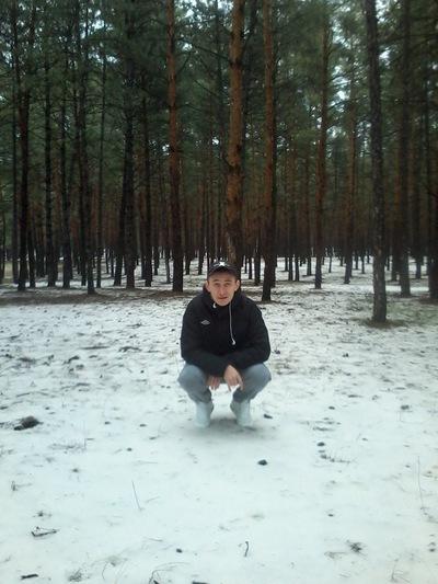 Вадим Планов