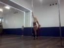 Kaleo rok pole dans online-video-cutter