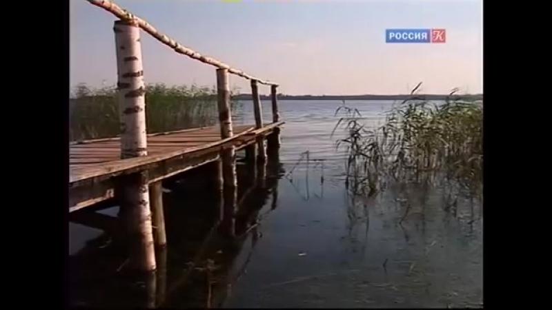 Rimsky-Korsakov - Absolute pitch - АБСОЛЮТНЫЙ СЛУХ
