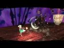 ТЕАТРАЛЬНЫЙ ЖРАЧ - Alice_ Madness Returns 11