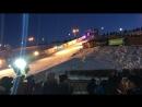 Битва на Туре Тюмень Сноуборд
