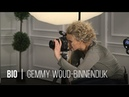 Photographer Gemmy Woud-Binnendijk Bio RGG EDU Instructor