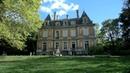 Französisches Schloss in Frankreich zu verkaufen Hinz Real Estate