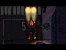 АнимациЯ - Спички censored