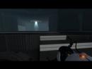 Portal 2 - Предательство Уитли