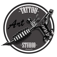 tattooartstudio37