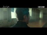 [TRAILER] 171122 `With God` @ EXO's D.O. (Do Kyungsoo)