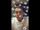 Snapchat-393459864.mp4