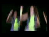 Shut Up And Dance (Choreo&ampLyrics) Maritza-Janettsy-Janice -Max Pizzolante &amp Beto_144p.3gp
