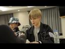 VID BTS《FACE YOURSELF》JAPAN DOCUMENTARY 5 DAYS Cut2