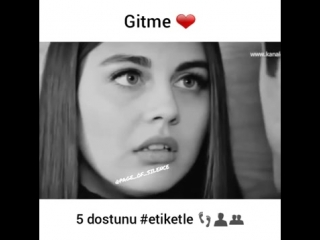 Gitme_romantik_sahne_whatsapp_ucun_instagram_@page_of_silence.mp4