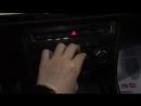 Обзор Seat Ateca