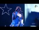 Гузель Хасанова - Двое feat. Mastank Новая Фабрика звёзд