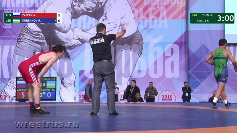 FS_79kg_Bronze_Zaseev-Kurbanov
