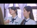 Я веб-дорама 3/6 Южная Корея 2017 озвучка STEPonee