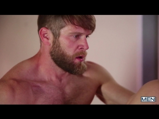Colby keller fucking jacob peterson
