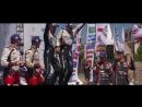 Sebastien Ogier é campeão do WRC 2017_ Tribute to M-Sport❤️lenda