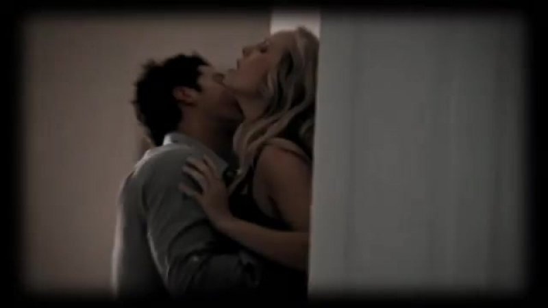 The Vampire Diaries | Дневники вампира | Caroline Forbes | Кэролайн Форбс | Elena Gilbert |/Елена Гилберт | vine