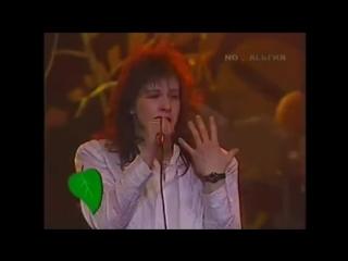 Маленький принц - Прощай! Видеоклип (1989)