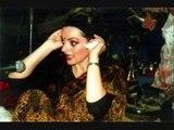 Nina Hagen - Jai Mata Kali Jai Mata Durge - 2000