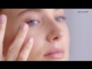 Видеоуроки красоты уход за кожей вокруг глаз