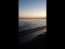 🌊🌊🌊 отпуск frolovfamily frolovmylove любимыймуж моявселеннаямойкосмос моменты море лето_солнце_жара