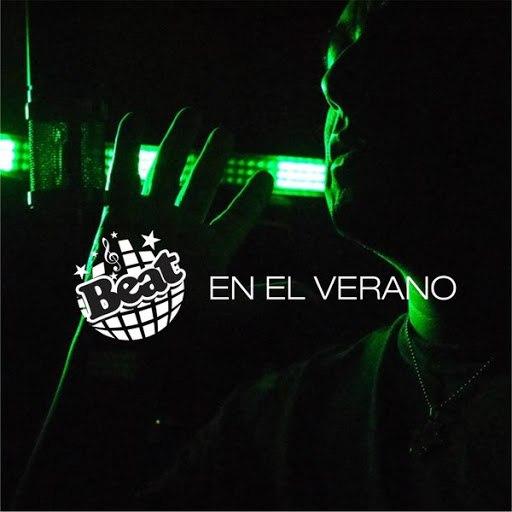 Beat альбом En el Verano