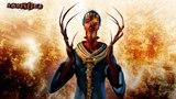 Sacrifice (Shiny, Interplay) Full Game Soundtrack